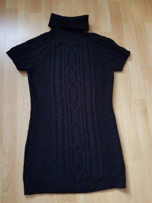 Pulloverkleid Gr. 36