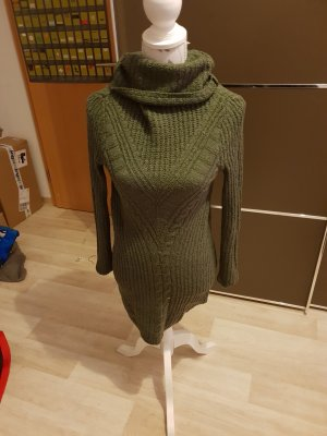 pulloverkleid hollister