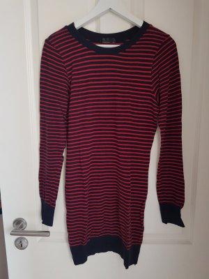 Pulloverkleid von American Apparel