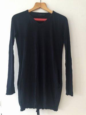 Pulloverkleid von COS