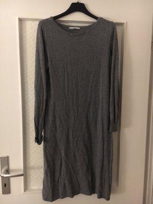 Pulloverkleid von Esprit