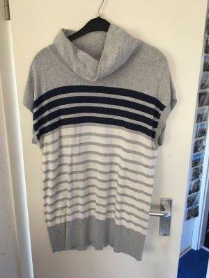 Pulloverkleid von Esprit Größe M