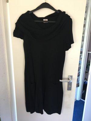 Pulloverkleid von S.Oliver Größe M