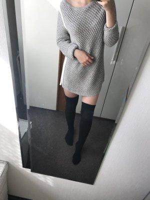 Pulloverkleid von Tommy Hilfiger