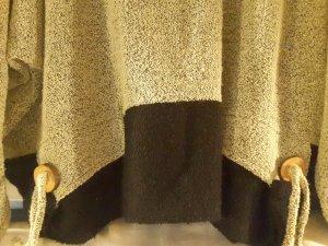 Pullunder Pullover,lässiger Schnitt ,in Größe 42 von Style