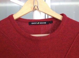 Pullunder von DKNY
