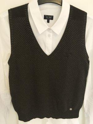 Gucci Sweater black brown