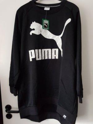 Puma AOP Dress Gr.XL/42