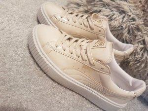 Puma Basket Damen Schuhe