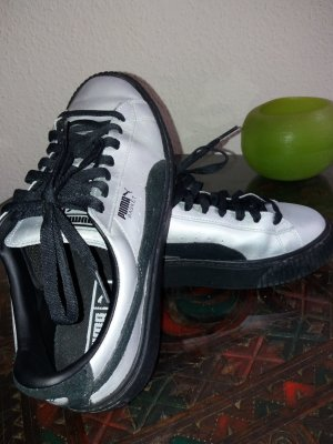 Puma Basket Sneaker 41 *letztes Angebot*