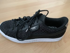Puma Basket Sneakers Gr. 38,5