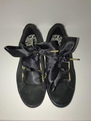 Puma Bow Sneaker gr. 38