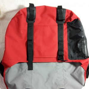 PUMA Citybag URBAN MOTION