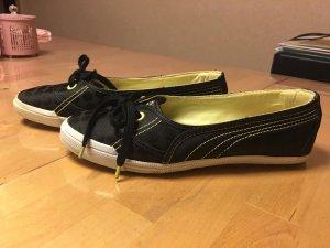 Puma Damen Schuhe Nr. 37