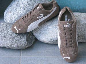 Puma Damen-Sneaker