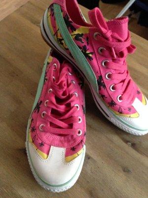 Puma  Damen Sneaker ....