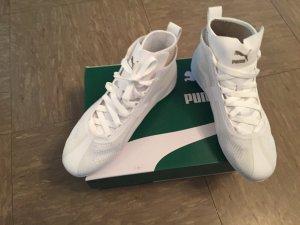 Puma Damen Sneaker Gr. 38 neu Leder
