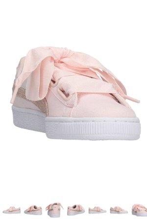 PUMA Damen Sneakers