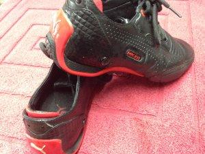 Puma Ducati Schuhe 39
