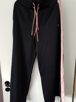 Puma en point wide leg Hose Gr.M/38