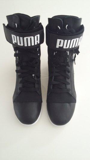 Puma Eskiva New Hi - NEU!