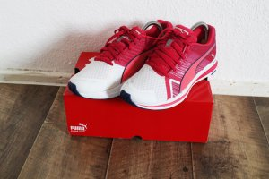 Puma Faas 300 S v2 Jogging-/ Laufschuhe Damen