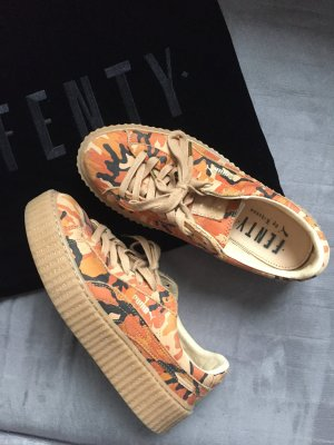 Puma Fenty by Rihanna