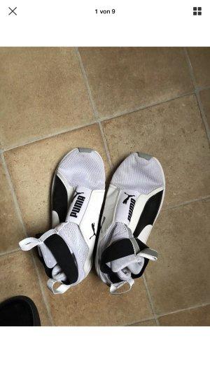 Puma Fenty Fierce Core High Sneaker