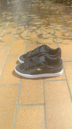 Puma Fenty Schuhe Gr. 39