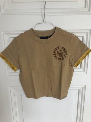 Puma Fenty T-Shirt NEU