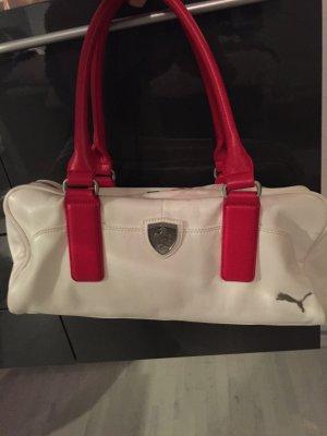 Puma Ferrari Tasche!