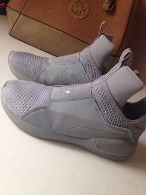 Puma Fierce Sneaker reflektieren