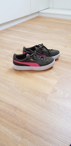 Puma Frauen Sneakers