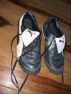 Puma Fußball Schuhe