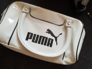 Puma Handtasche