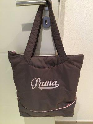 Puma Handtasche Henkeltasche