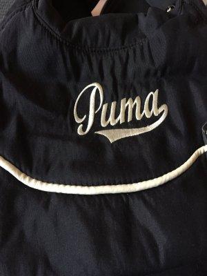 Puma Handtasche im guten Zustand