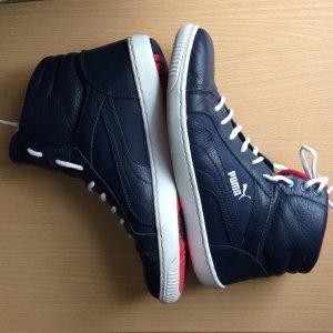 Puma high sneakers
