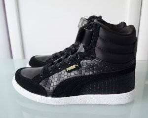 Puma High-Top Sneaker NEU & UNGETRAGEN!