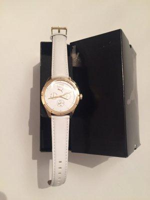 Puma hochwertige sportliche Uhr