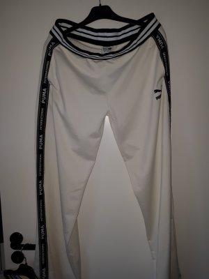 Puma Hose-loose pants Gr.M/38