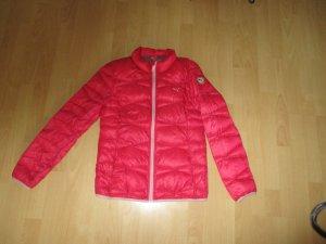 Puma Jacke Orginal Gr. XL
