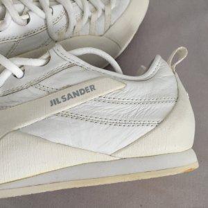 Puma Jil Sander Sneaker