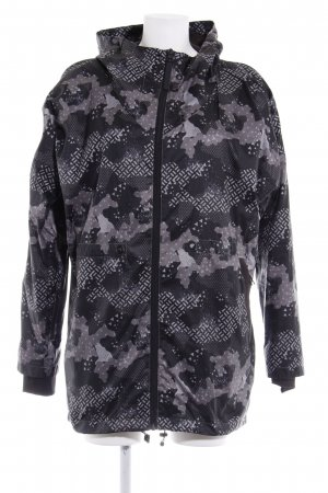Puma Hoody camouflage pattern skater style