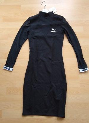 Puma Dress black