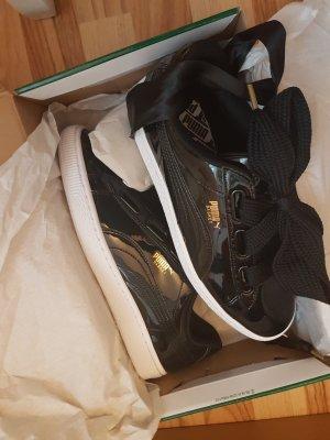 Puma Lack Sneaker