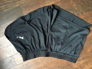 Puma Short noir