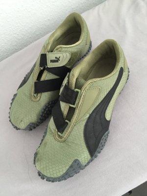 Puma Mostro Sneaker