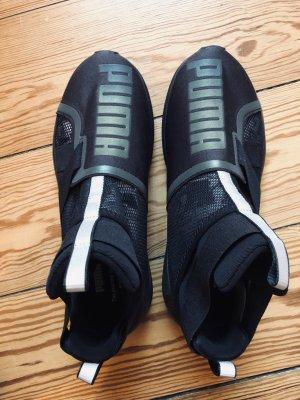 PUMA Phenom Sneaker - Größe 39 - neu und ungetragen!