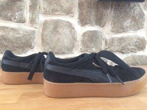 Puma Platform Schuhe Gr.36